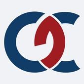 Publicare Grupo Cennatech icon