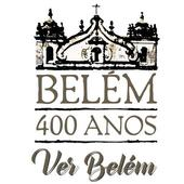 Ver Belém icon