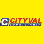 Cityval Imobiliária icon