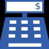 CaixaCalc icon