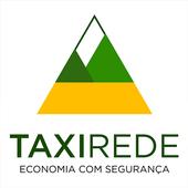 Taxi Rede - Passageiro icon