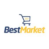 Best Market - Piloto icon