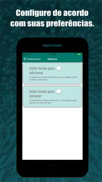 Radar Mais apk screenshot