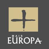 Mais Europa icon