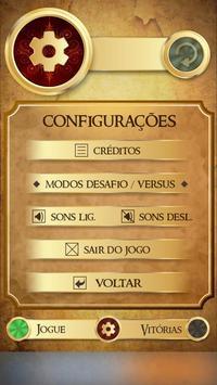 Jogo da Velha screenshot 4