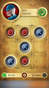 Jogo da Velha screenshot 1