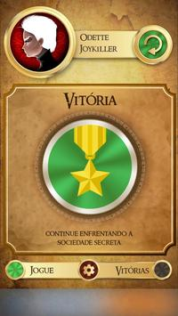 Jogo da Velha screenshot 2