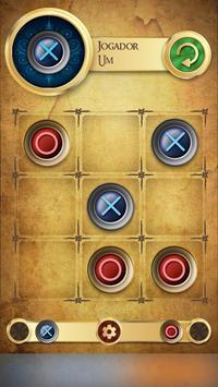Jogo da Velha screenshot 3