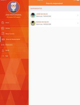 Cooplem screenshot 6