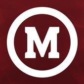 Mackenzie Piumhi icon