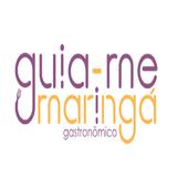GuiaMe Maringá -- Gastronômico icon