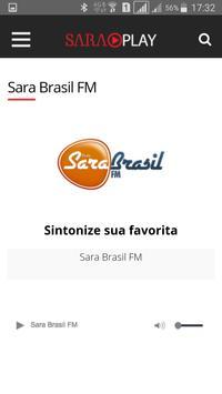Sara Play screenshot 3
