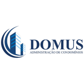 Domus Imóveis icon