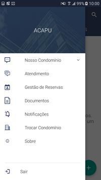Domus Imóveis screenshot 3
