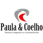 Paula e Coelho icon