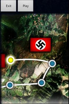 Icons War in Confrontation screenshot 3