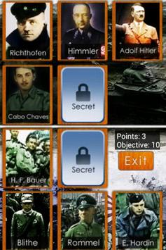 Icons War in Confrontation screenshot 4