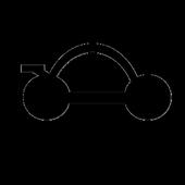 Consulta RENAVAM SP icon