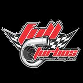 Aplicativo Full Turbos icon