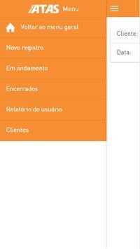 Atual Mobile screenshot 3
