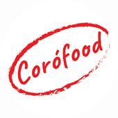 Corófood icon