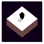 Jump The Blocks icon