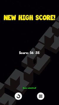 Jump The Blocks apk screenshot