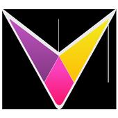 Vibezone icon