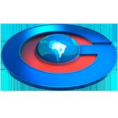 CGTV - Goianésia icon