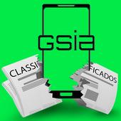 Gsia.com.br icon