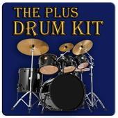 드럼 세트 Drums on pc