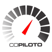 CoPiloto Mobile icon