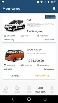 Auto Connection screenshot 4