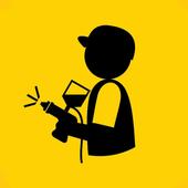 CRT Interno icon