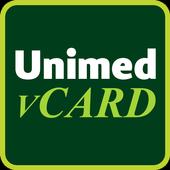 Cartão Virtual Unimed icon