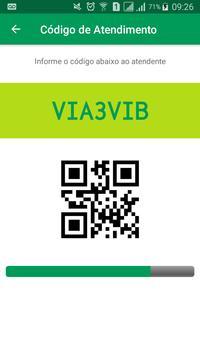 Cartão Virtual Unimed screenshot 4