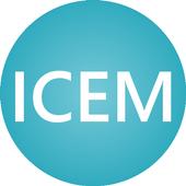 ICEM icon