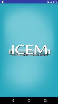 ICEM poster