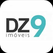 Dz9 Imóveis icon