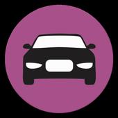Rodízio Municipal de Veículos SP icon