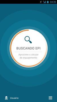Check EPI poster