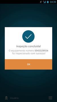 Check EPI apk screenshot