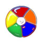 Bubble Scape icon