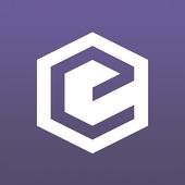 Evenbox icon