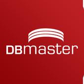 DBMaster - Portal do Cliente icon
