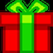 Santa's Training icon
