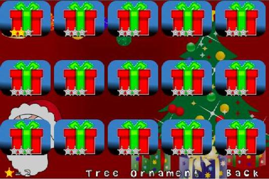 Santa's Training screenshot 1