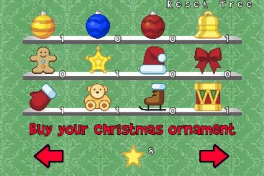 Santa's Training screenshot 3
