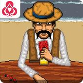 Animated Truco icon