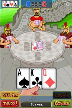 Animated Truco screenshot 9